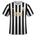 Torquay United FC - Official 2021/22 Third Kit